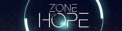 zone of hope