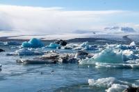 canvi climàtic Islandia
